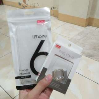 Iphone6 set