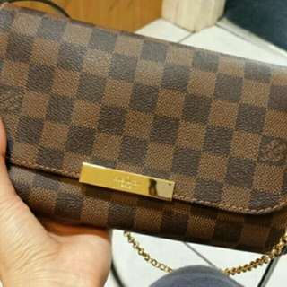New Lv Bag