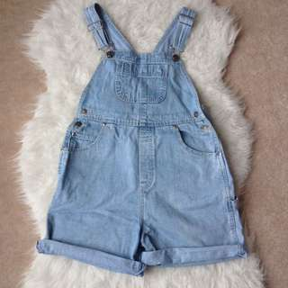 Vintage Dungarees/overalls