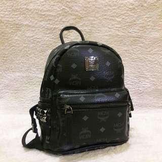 Backpack Mcm