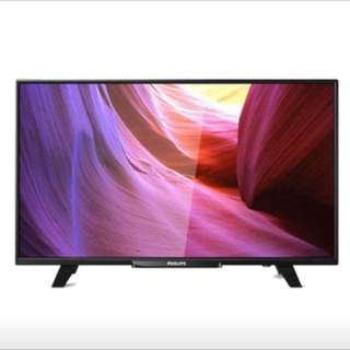 Brand New Tv ( First Hand )
