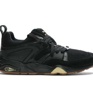 Puma Blaze Of Glory Careaux