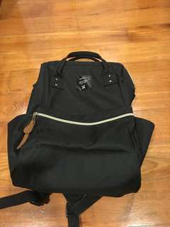 Anello Bag (original) - only used once