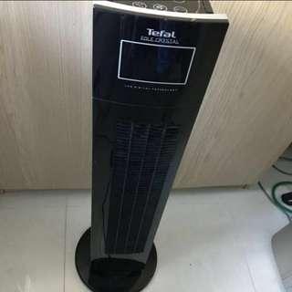 Tefal電風扇