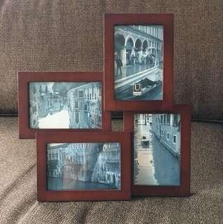 Umbra frame 4x6