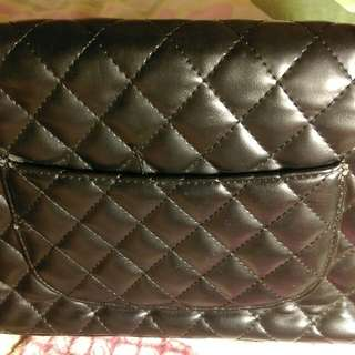 Chanel original bag..