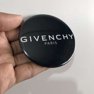 Givenchy Pin Badge