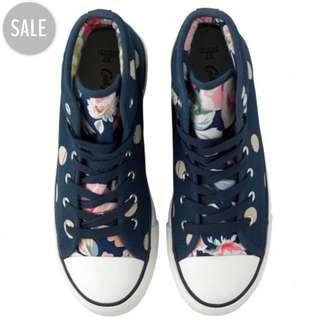 cath kidson shoes
