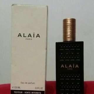 Parfume ALAIA Paris 100ml