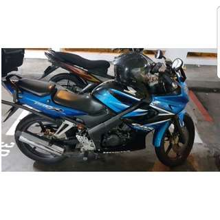 2B BIKES FOR RENT