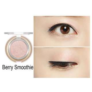 MISSHA M Dewy Glossy Eyes - Berry Smoothie