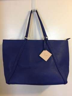 Aritzia Sunday Best purse