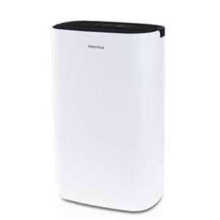 Novita Dehumidifier ND315.5 White With 3 Years Local (Singapore) Manufacturer Warranty. S$480