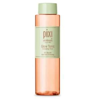 (Used) PIXI Glow Tonic 250ml