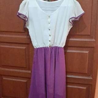 Dress wanita murah sale obral