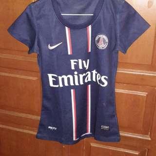 Baju jersey PSG murah sale