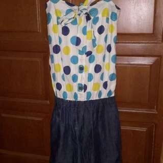 Baju wanita jumpsuit sale murah obral
