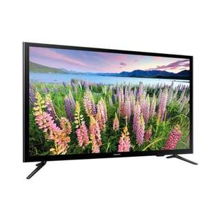 Samsung 40inch Smart FHD LED TV UA40J5200