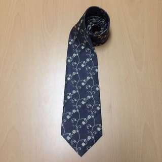 Van Heusen Necktie
