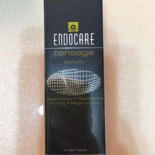Endocare tensage serum