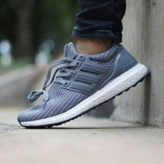 Adidas Ultraboost for man