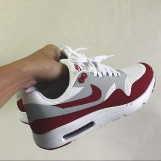 Nike Air Max 1 Essential Ultra
