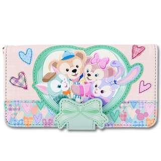 Duffy smartphone case