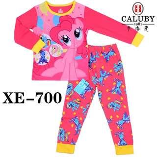 My Little Pony Pyjamas (A45)