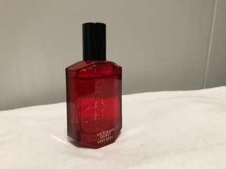Victoria's Secret Perfume (Very Sexy)