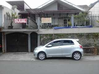 Rumah Di Jual Bogor Utara