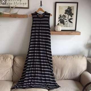 ❤️BNWT ZARA Dress