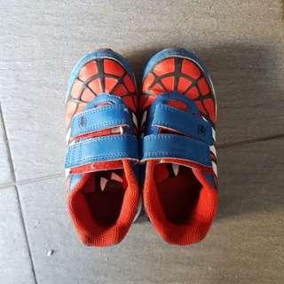 Bundle Toddler Boys Shoes