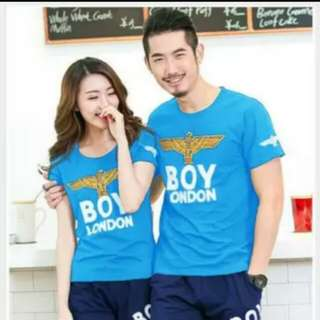 Stelan couple boy london
