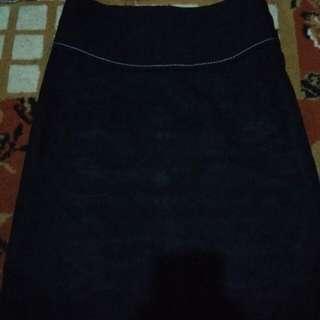 Baju/rok