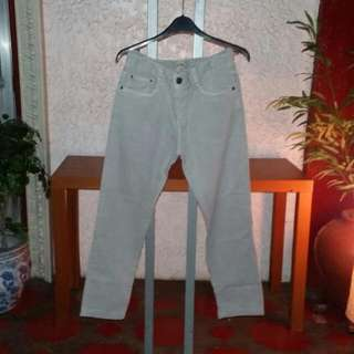F&X Denim Jeans Size 26 Youth