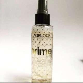 AGELOCK Primer Spray - 100ml
