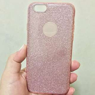 Pink✨ (iPhone6 case)