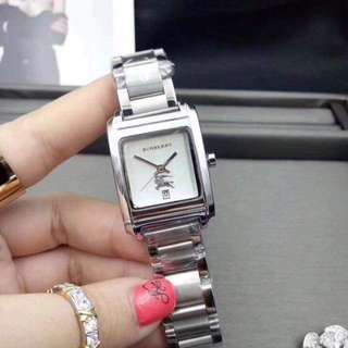 Ladies Analog Watch