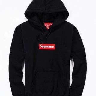 AUthentic Supreme Jackets