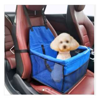 pet car carrier