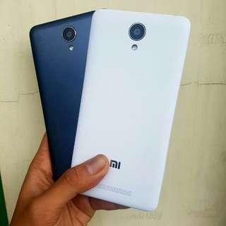 Xiaomi Redmi Note 2 4g Lte Ram 2 /16gb Dual Sim Murahh