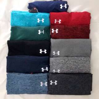 Under Armour Hot Sale