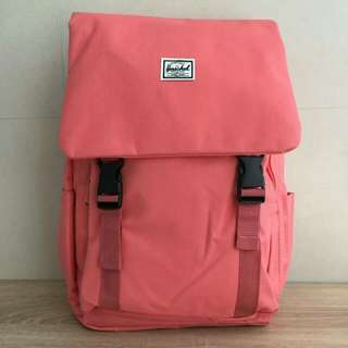HS 3250 suvey backpack