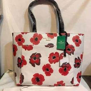 Kate Spadw Shoulder Bag