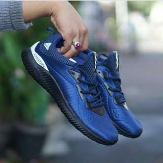 adidas alphabounce made in vietnam good Quality