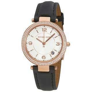 Michael Kors Mini Parker Ladies Watch MK2462