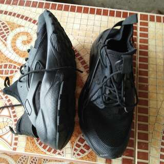 Nike huarache oem for sale