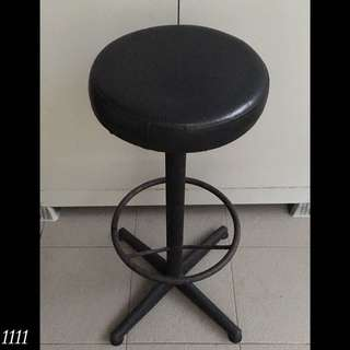 Swivel Stool