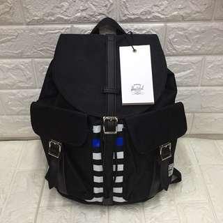 Sale!!!Hershel backpack OEM Quality