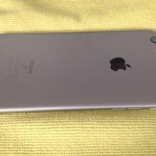 Apple iPhone 6s Plus 64gb Smart